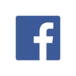 Facebook Vanderhoof LAT link