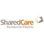 Shared Care BC